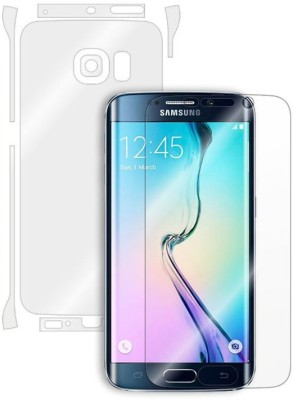 Reborn Front and Back Screen Guard for Samsung Galaxy Note Edge
