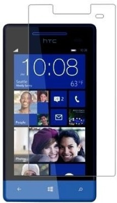 Molife Screen Guard for HTC 8S