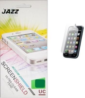 JAZZ Screen Guard for Samsung Galaxy SL i9003