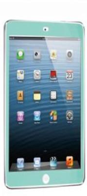 Case-Mate for iPad Mini