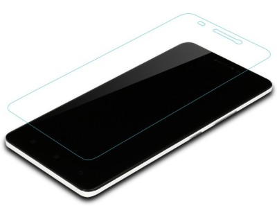 Screenx Tempered Glass Guard for Lenovo K3 Note