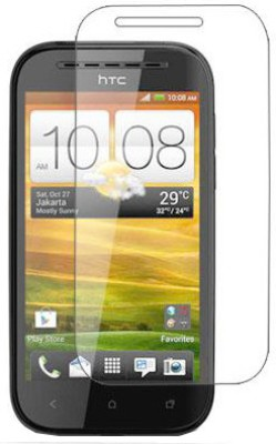 Molife Screen Guard for HTC Desire SV