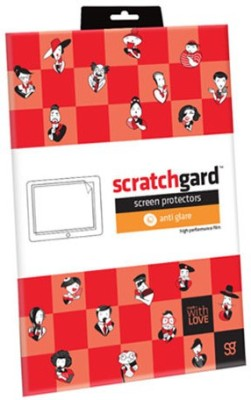 Scratchgard Screen Guard for Lenovo Phab PB1-750M(Pack of 1)