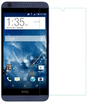 Cellshop Screen Guard for HTC Desire 626G tempered glass(Pack of 1)