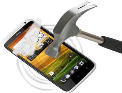 oramsa Screen Guard for HTC One S