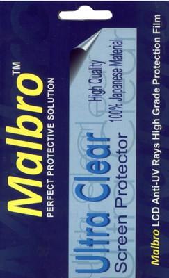 Malbro Screen Guard for Micromax Canvas 4 A210