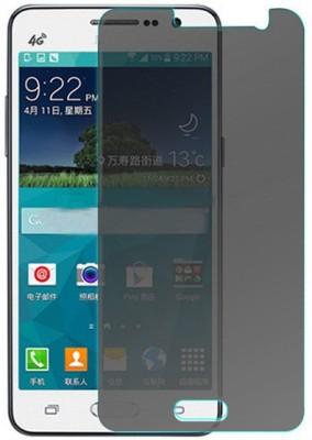 Maxpro Screen Guard for Samsung Galaxy S4 Mini (I9190)