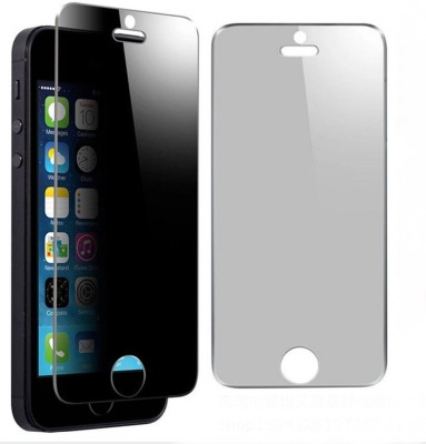 A-ONE RETAIL Screen Guard for Apple iphone 5, Apple Iphone 5c, Apple iPhone 5s(Pack of 1)
