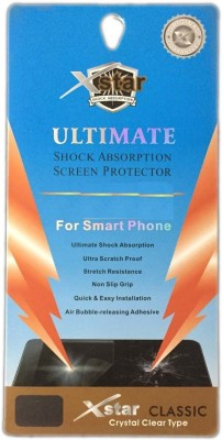 Kelpuj Screen Guard for Micromax Canvas 2 A110