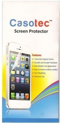 Casotec Screen Guard for Samsung Galaxy S4 Mini i9192