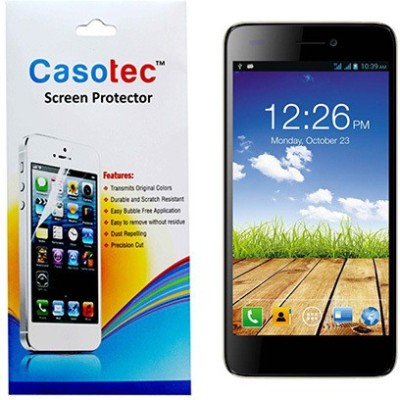 Bastex Tempered Glass Guard for Micromax Canvas Knight 2 E471