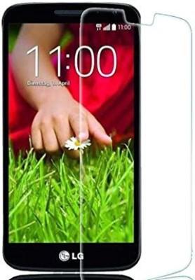 Vfunn Screen Guard for LG Optimus G2