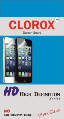Casotec Screen Guard for Micromax Canvas Turbo A250