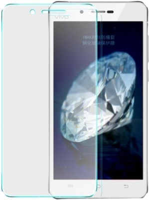 Cellshop Screen Guard for VIVO X5 MAX(Pack of 1)