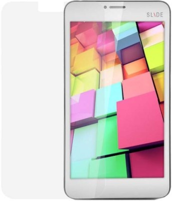 ACM Screen Guard for iBall Slide 6095 D20 Q700 3g Tab