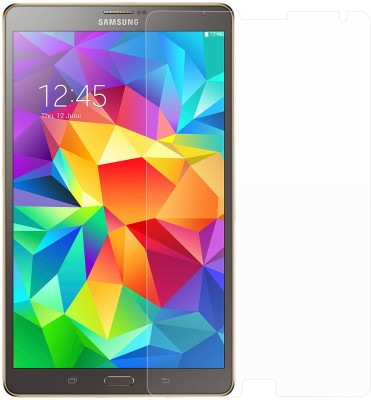 Ostriva OST1101250 Screen Guard for Samsung Galaxy tab S 8.4