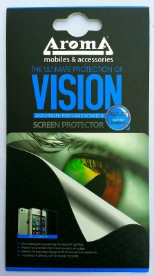 Vision Screen Guard for Asus Zenfone 5