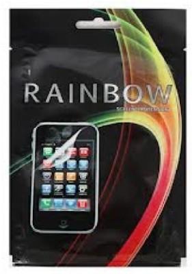 Rainbow Screen Guard for Motorola Moto G Turbo Edition(Pack of 1)
