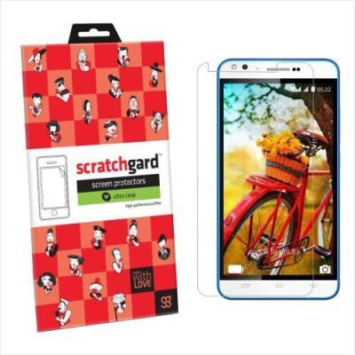 Scratchgard Screen Guard for LG Nexus 5X