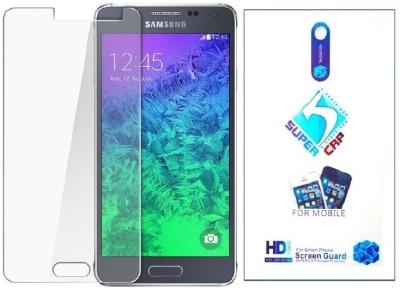 Mirox Screen Guard for Samsung Galaxy S4 Mini
