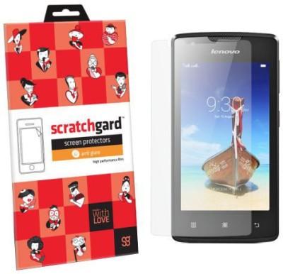 Saco Screen Guard for Lenovo Idea Tab A1000