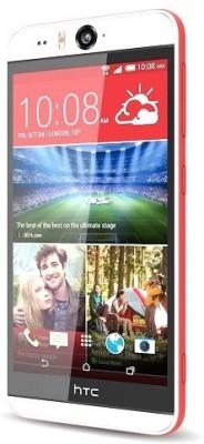 Vmax Screen Guard for HTC Desire Eye