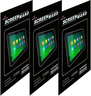 VeeGee Screen Guard for Apple iPad mini with Retina display (iPad mini 2)