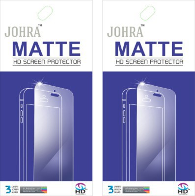 My Planet Screen Guard for HTC Desire M8(Pack of 1)