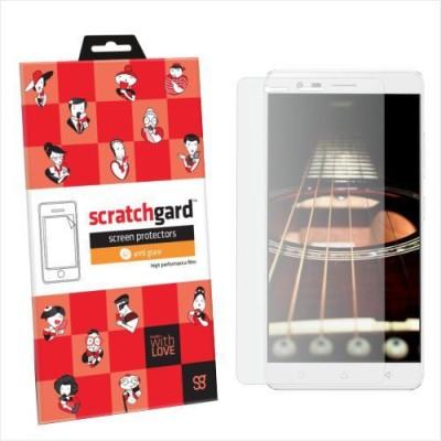 Scratchgard Screen Guard for Lenovo Vibe K5 Note