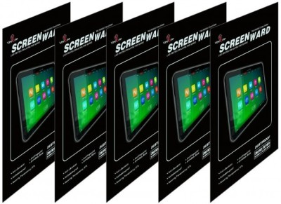 VeeGee Screen Guard for Samsung Galaxy Tab S 10.5 LTE SM-T805