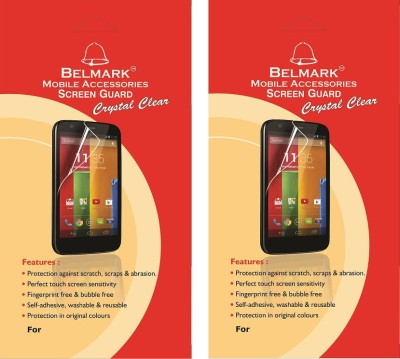 Belmark Screen Guard for Xiaomi MI 4I