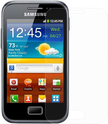 Ostriva OST1200109 Screen Guard for Samsung Galaxy Ace Plus S7500