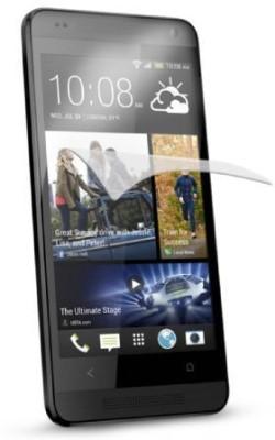 Mobile Care Screen Guard for HTC One Mini