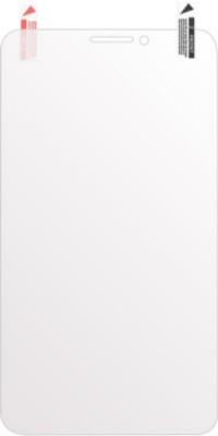 JoJo Screen Guard for Samsung Galaxy Note II N7100