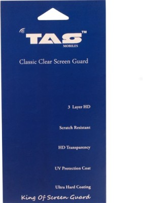 TAS Screen Guard for Samsung 7562