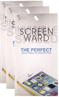 Invisible Shield Screen Guard for Nokia Asha 501