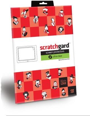 Scratchgard Screen Guard for HP Slate 7 Voice Tab RA1351