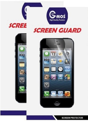GadgetM Screen Guard for Micromax A350 Canvas Knight
