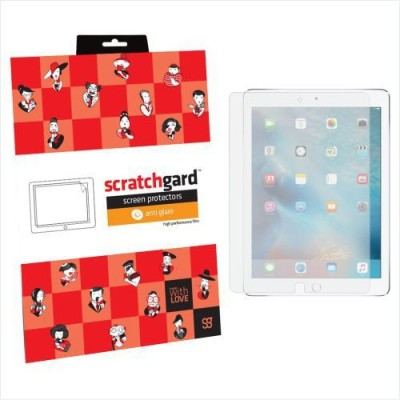 Scratchgard Screen Guard for Apple iPhone 11 Pro Max(Pack of 1)