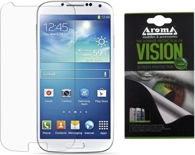 SRP Screen Guard for Aroma Samsung Galaxy Grand 2