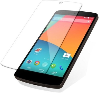 Kelpuj Screen Guard for Lg Google Nexus 5