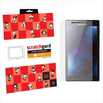 Scratchgard Screen Guard for Lenovo Tab2 A7-10 (Tablet)(Pack of 1)