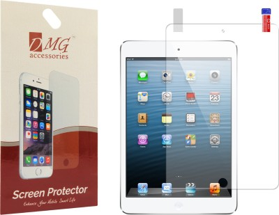 DMG Screen Guard for Apple iPad Air