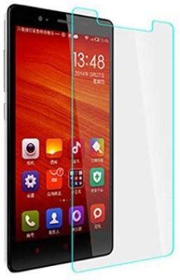 Puri Enterprises Screen Guard for Xiaomi Redmi Note / Redmi Note 2