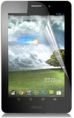 ACM Tempered Glass Guard for Asus Fonepad 7 Fe170cg, (Pack of 2)(Pack of 2)