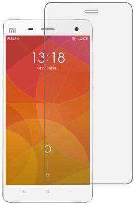 Captcha MI4IV1SGP1 Screen Guard for Xiaomi Mi 4i