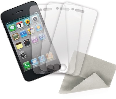 Vimkart Screen Guard for Samsung S duos 7582  available at flipkart for Rs.299