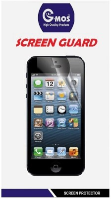 G-MOS Screen Guard for Lenovo A390  available at flipkart for Rs.152