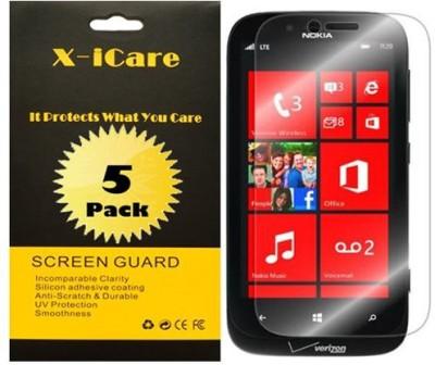 X-iCare Screen Guard for Nokia lumia 822