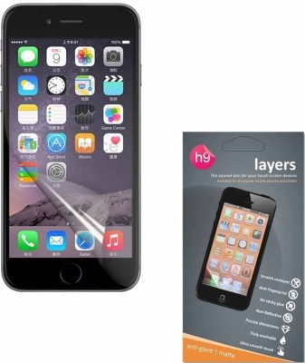 Layers Screen Guard for Apple iPhone 6?4.7